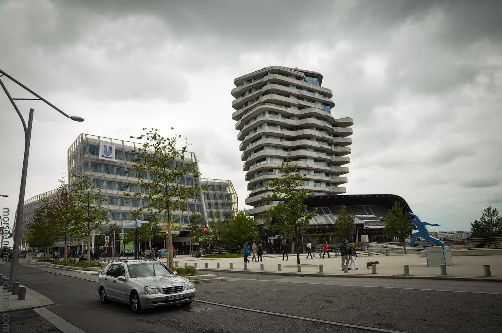 Hafencity-2014-(46).jpg