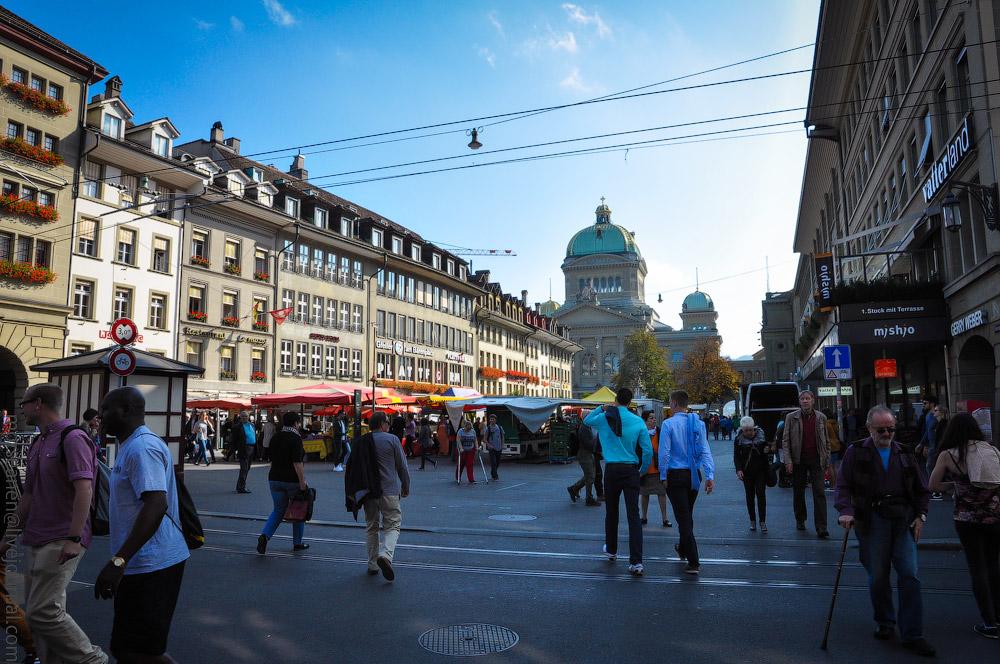 Bern-(13).jpg