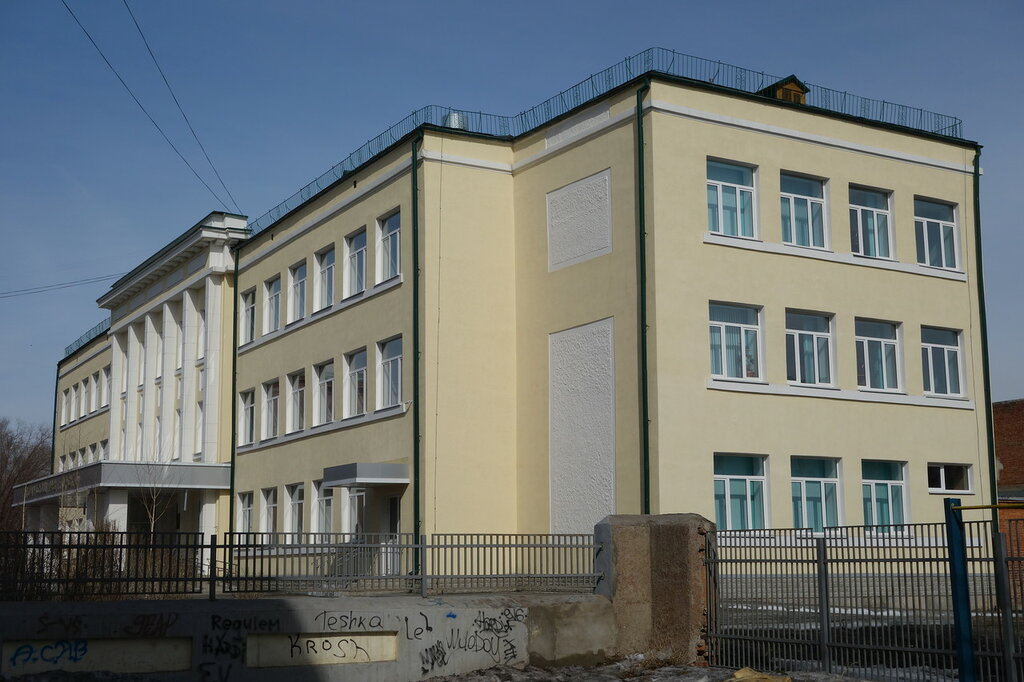 18_school8.jpg