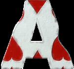 MRD_HofCards_ALPHA_A.png