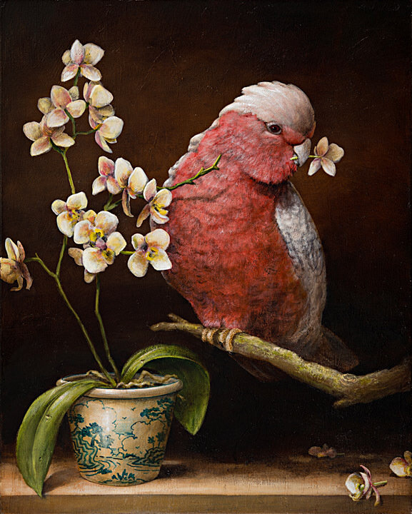 21-bird-surreal-painting-by-kevin-sloan.jpg