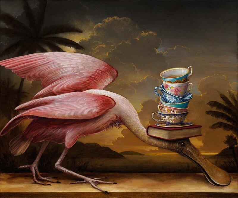 20110616224638_birds_of_america__audubon_s_tea.jpeg