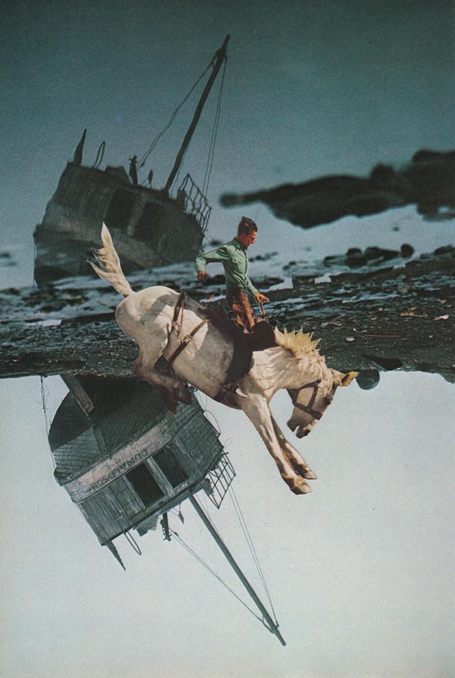 Back to collage, David Delruelle.jpg