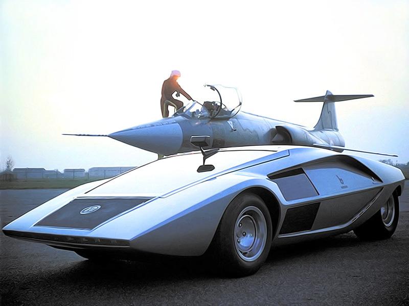 Lancia Stratos Zero 1970_22.jpeg