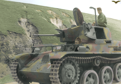 Hungarian Toldi on Eastern Front  v__gleges jel 1440 verzio (1).png