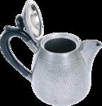 чайники (76).png