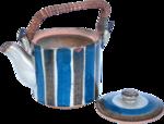 чайники (111).png