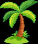 пальмы море (20).png