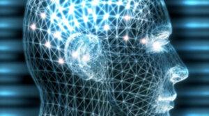 Открыт новый способ улучшения памяти