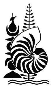 Герб-Новой-Каледонии.jpg