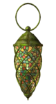 R11 - Fairy Lanterns 2014 - 032.png