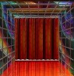 R11 - Deco Rooms 3 - 014.jpg
