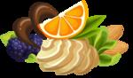 десерт-(10).png