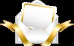 Ornate-envelope-with-cards-and-ribbon-vector-set-01-[преобразованный].png