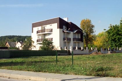 Соотечественники стали реже приобретать Прибалтийскую недвижимость