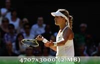 http://img-fotki.yandex.ru/get/6841/14186792.50/0_da63c_5a6d13c3_orig.jpg