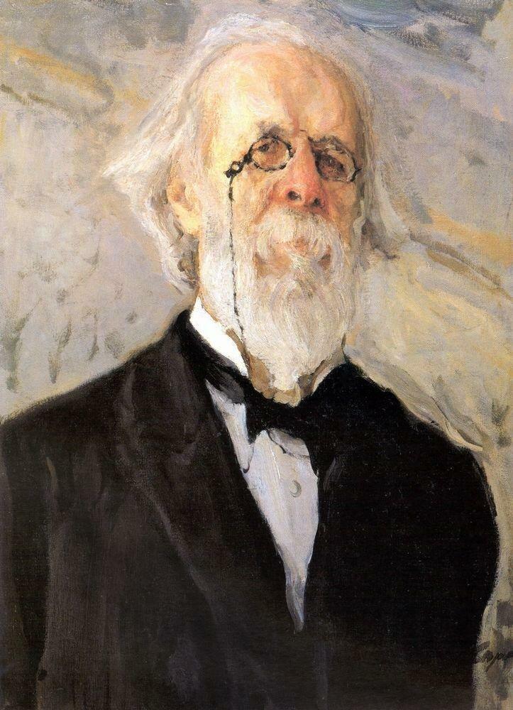 Портрет Д.В.Стасова. 1908.jpg