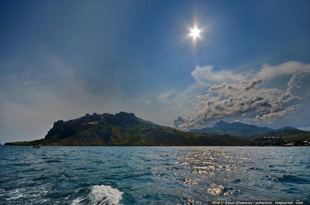 международный день черного моря фото