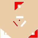 http://img-fotki.yandex.ru/get/6841/156901496.24/0_11ab8c_be6fffab_orig.jpg