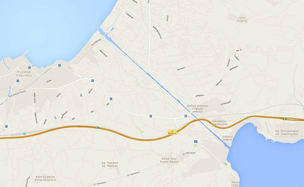 2015-10-08 22-14-53 Google Карты.jpg
