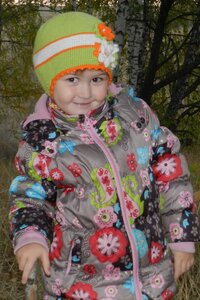 http://img-fotki.yandex.ru/get/6841/161537599.5/0_17ed78_459fed16_M.jpg