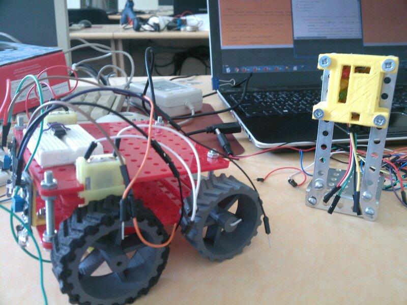 Роботрафик НИИТ 2015-27.jpg