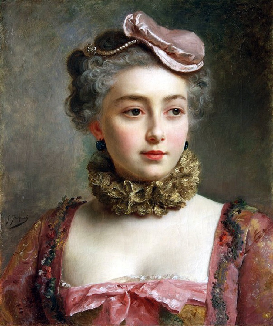 00 Portrait of a Young Lady.jpg
