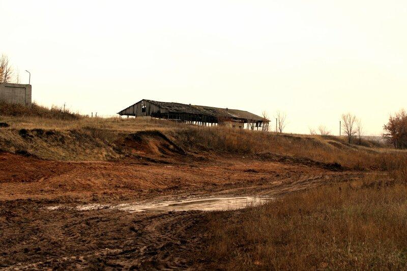 ОНФ в Елховском районе 163.JPG