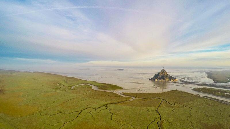 С высоты птичьего полета: лучшие фотографии дронов в 2015 году 0 155a6a 73369739 XL