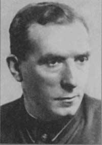Jukovskiy.jpg