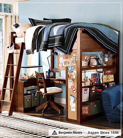 guy-rooms5.jpg
