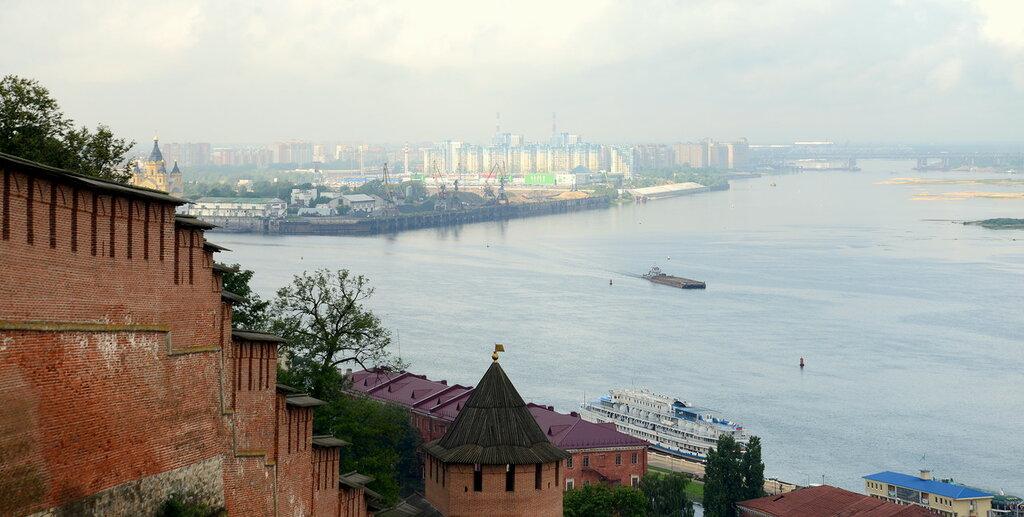 https://img-fotki.yandex.ru/get/6841/239440294.25/0_127804_89a61b78_XXL.jpg