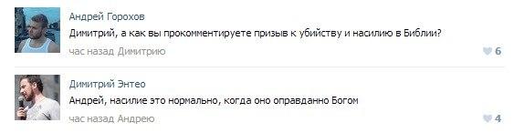 http://img-fotki.yandex.ru/get/6841/252394055.3/0_e6d0e_76c051bb_orig.jpg