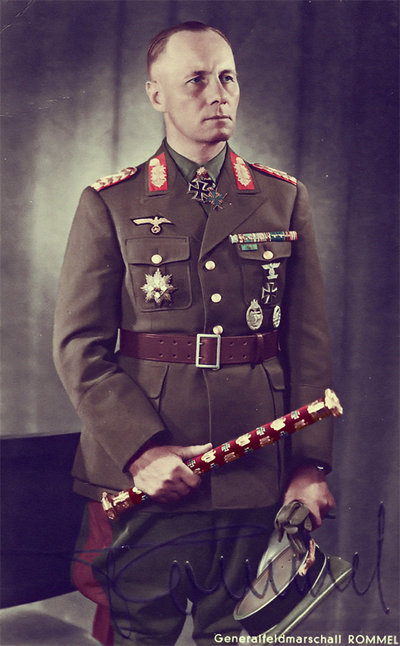 hitler_s_warriors___rommel_the_hero_by_kraljaleksandar-d6565he.jpg