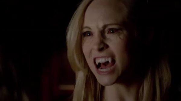 Видео: премьеры канала CW Network осенью 2014 года