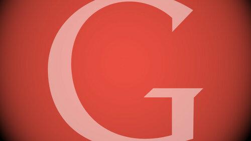 google-g-logo7-fade-1920-800x450.jpg