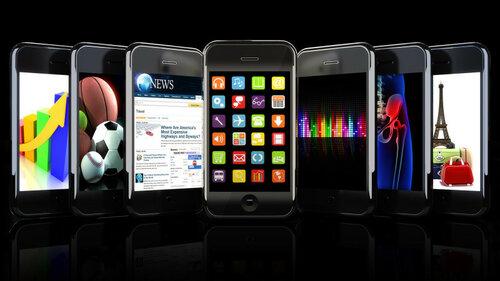 mobile-smartphones-apps-ss-1920-800x450.jpg