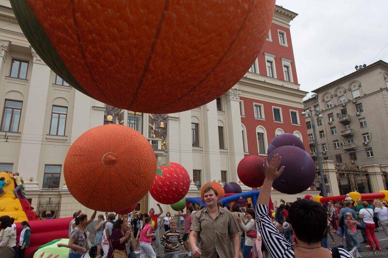 карнавал-30.jpg