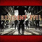 Хронология релизов игр Resident Evil 0_1132a7_5c341869_S