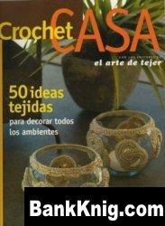 Crochet Casa  2008 jpg 20,6Мб