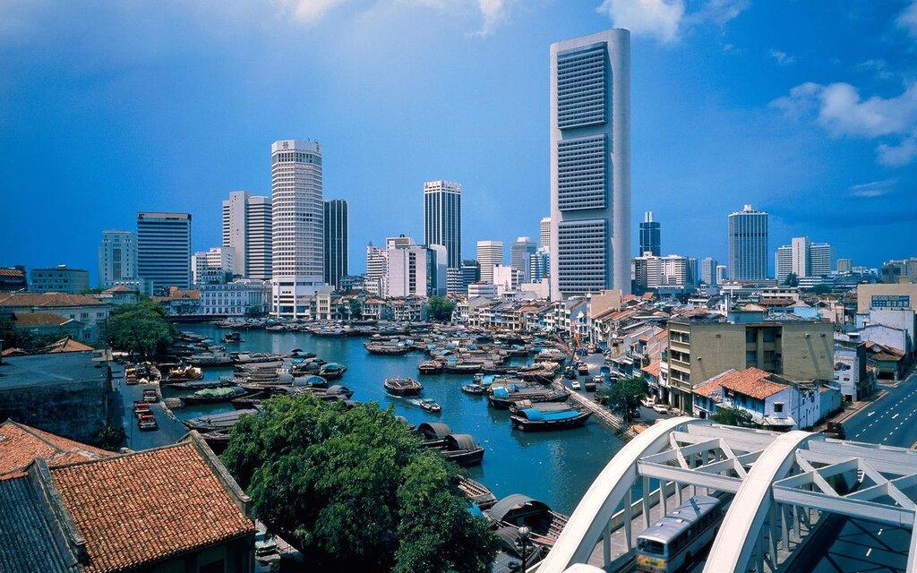 101 сингапур.jpg