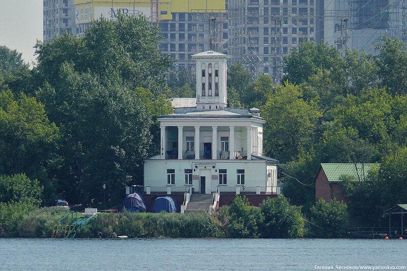 06. Канал имени Москвы. 17.07.14.19..jpg