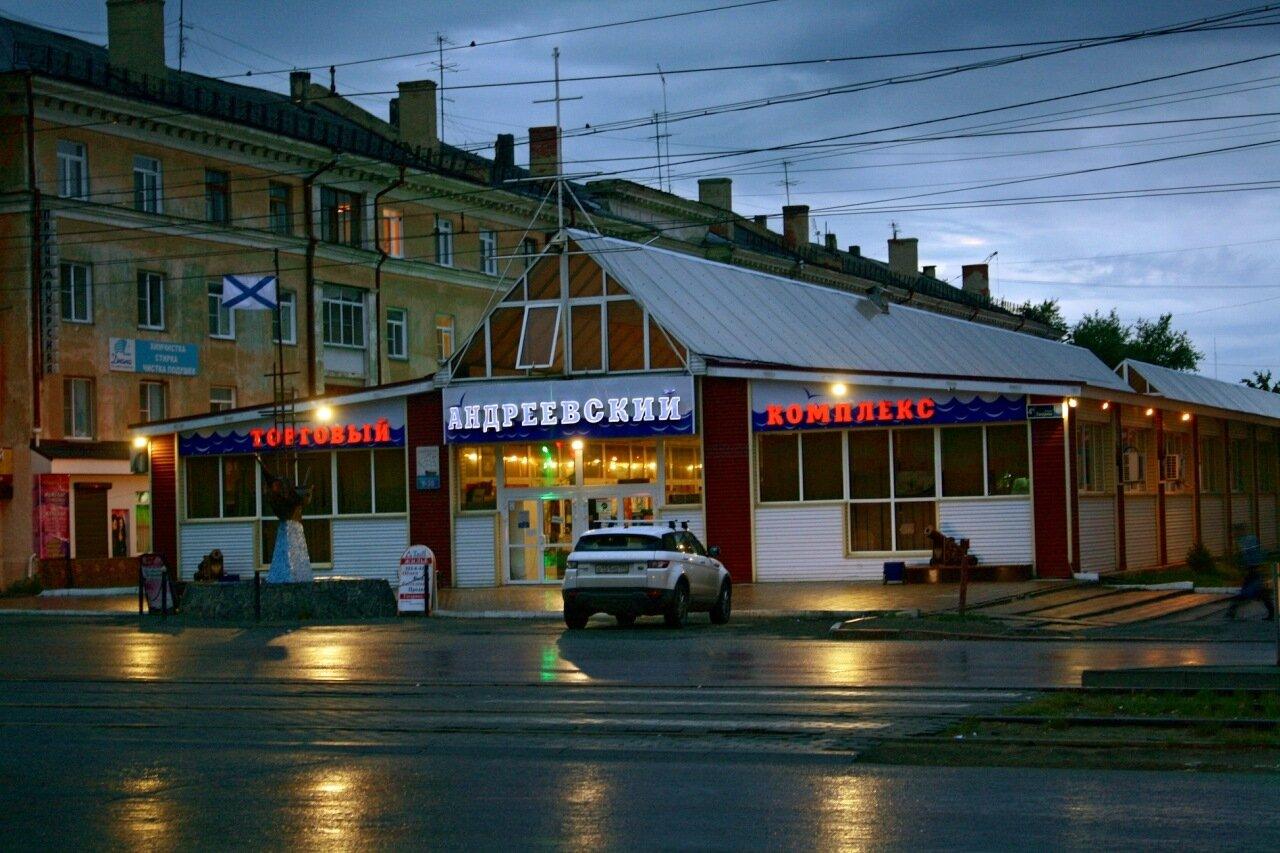 Челябинск, КБС (3).JPG
