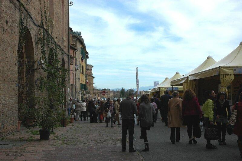 Siena 198.JPG