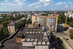 Крыша Розы Люксембург, 77