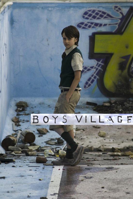 Смотреть онлайн бесплатно голубые мальчики фото 424-419