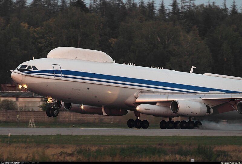 Ильюшин Ил-86ВКП.jpg