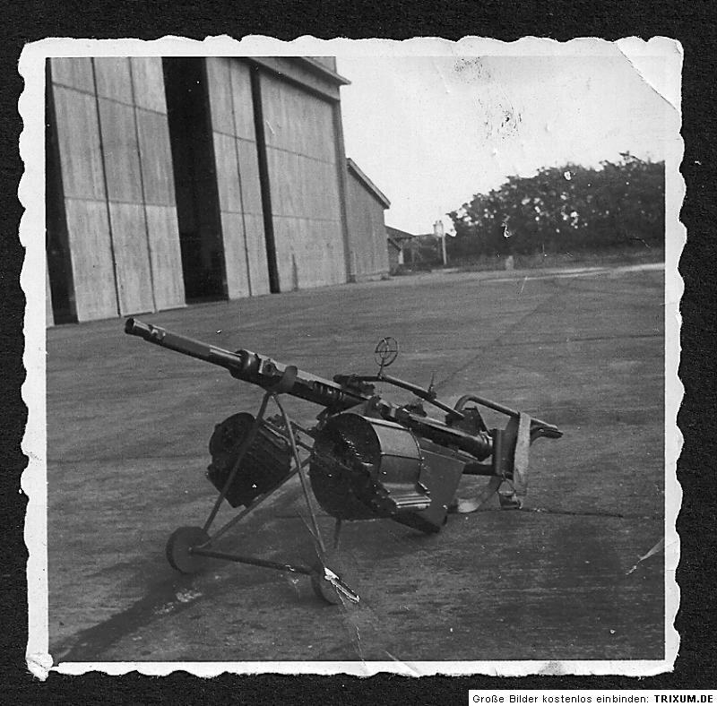 homa made  gun 5.jpg
