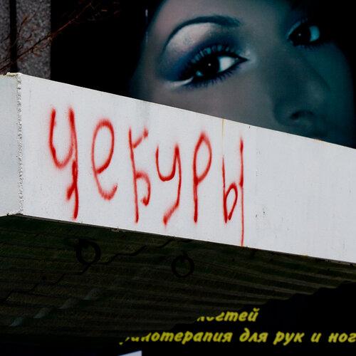 тема_Красное-190.jpg