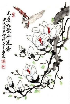 Korejskij-gobelen---magnoliya.jpg